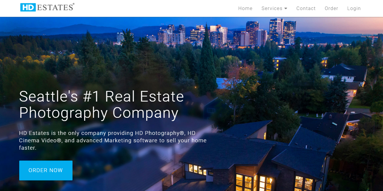 Things to Consider in Hiring a Pro Real Estate Photographer