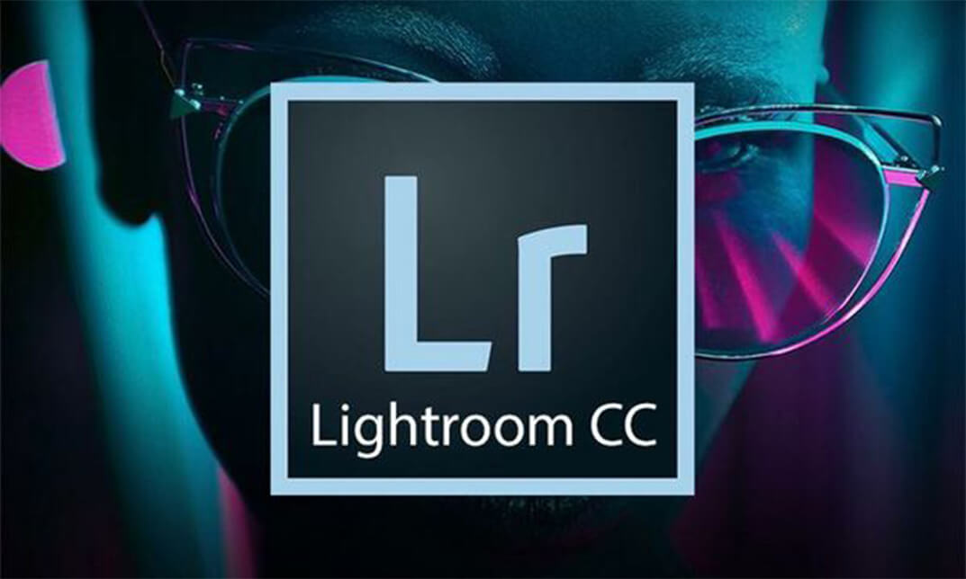 Simple Ways on How to Install Presets on Adobe Lightroom