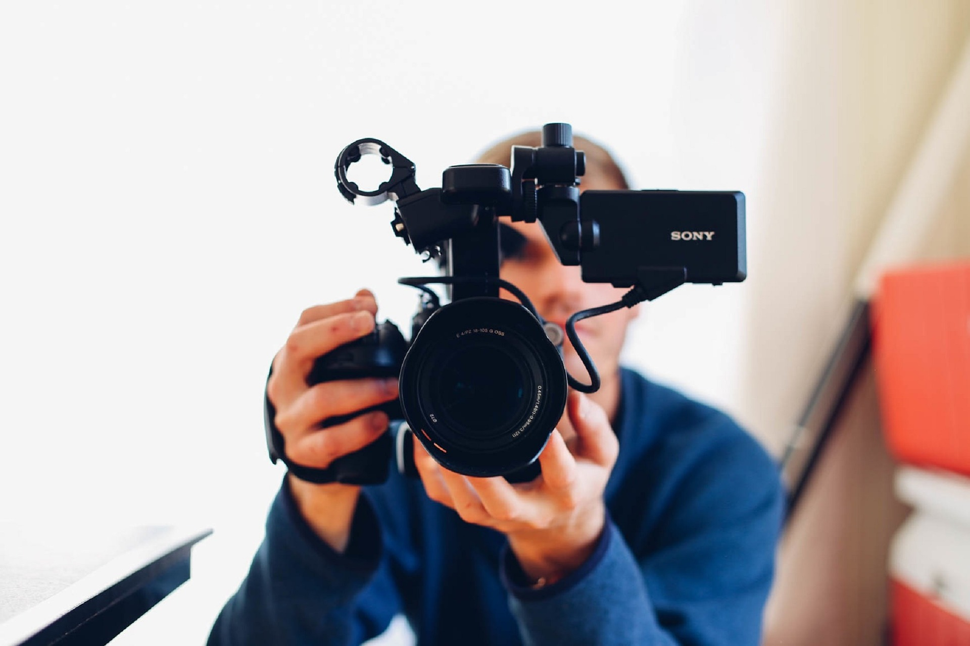 5 Expert Tips In Real Estate Videography